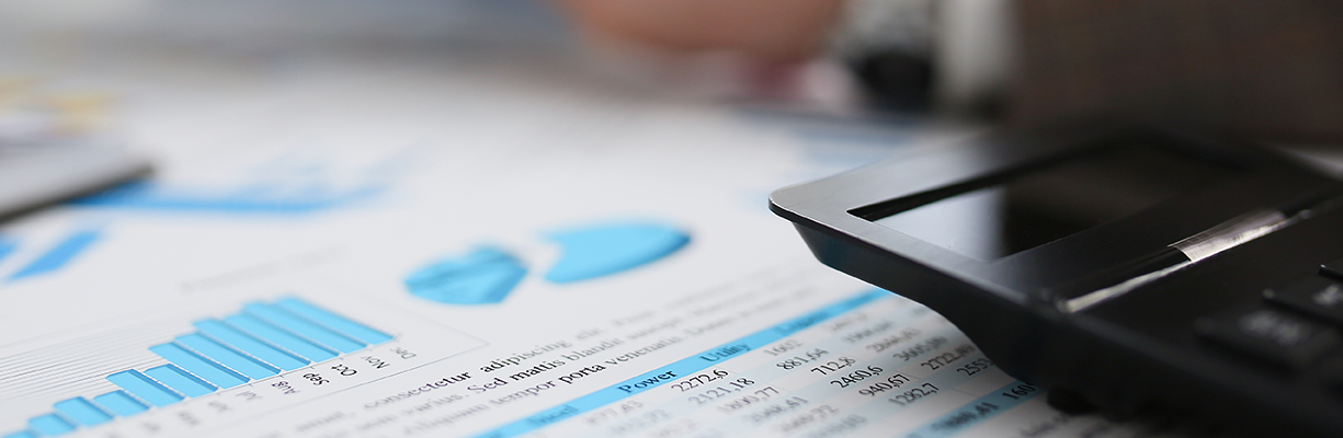 ビジネス・学術分野でよく使われる統計手法搭載
